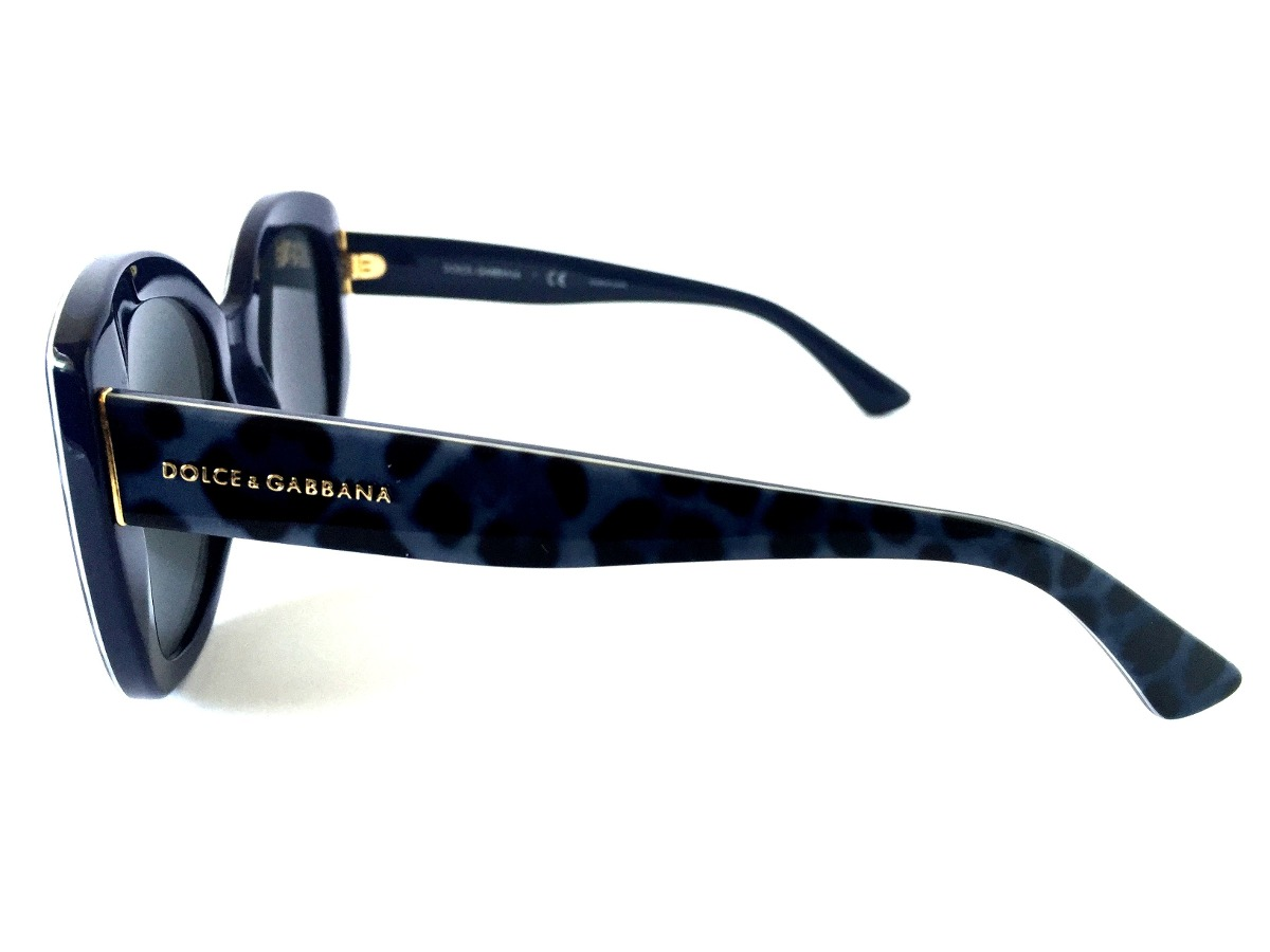 Mujer89 179 Sol 990Ref Gabbana Lentes Dolce 990Nuevos Aj5c4LR3q