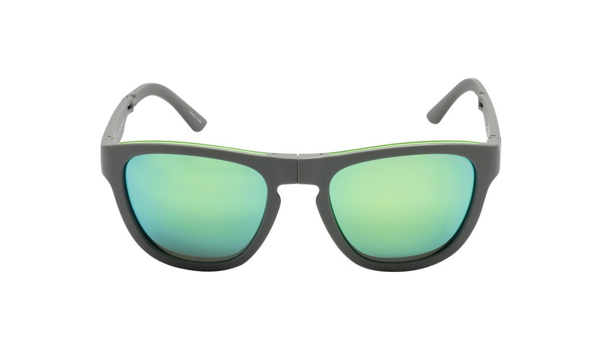408c04ff0d Lentes Sol Gafas A/x Armani Exchange 100% Originales - $ 1,800.00 en ...