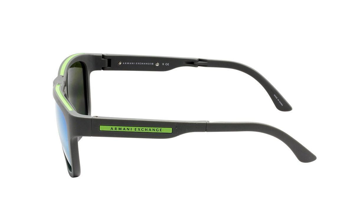 677fc7a588 Lentes Sol Gafas A/x Armani Exchange 100% Originales - $ 1,800.00 en ...