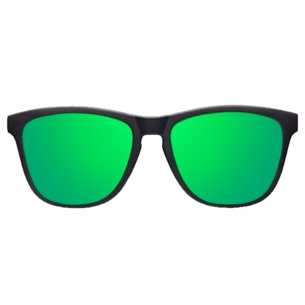 10 Hombre Lentes Gafas Sol Mujer Northweek Polarizados XPOZkiuT