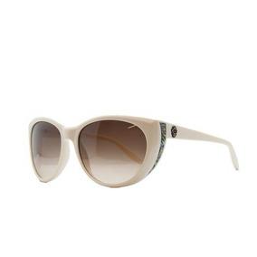 506620f16c Oculos Estilo Aviador Roberto Cavalli - Ropa, Bolsas y Calzado en ...