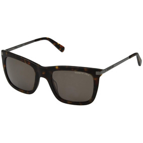 30833bd915 Lente Kenneth Cole Reaction Kc1108 - Ropa y Accesorios en Mercado ...