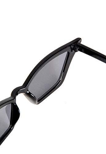 095e22cbfd lob lentes negros lentes de sol para mujer negro talla tall · lentes lentes  sol · lentes sol lentes