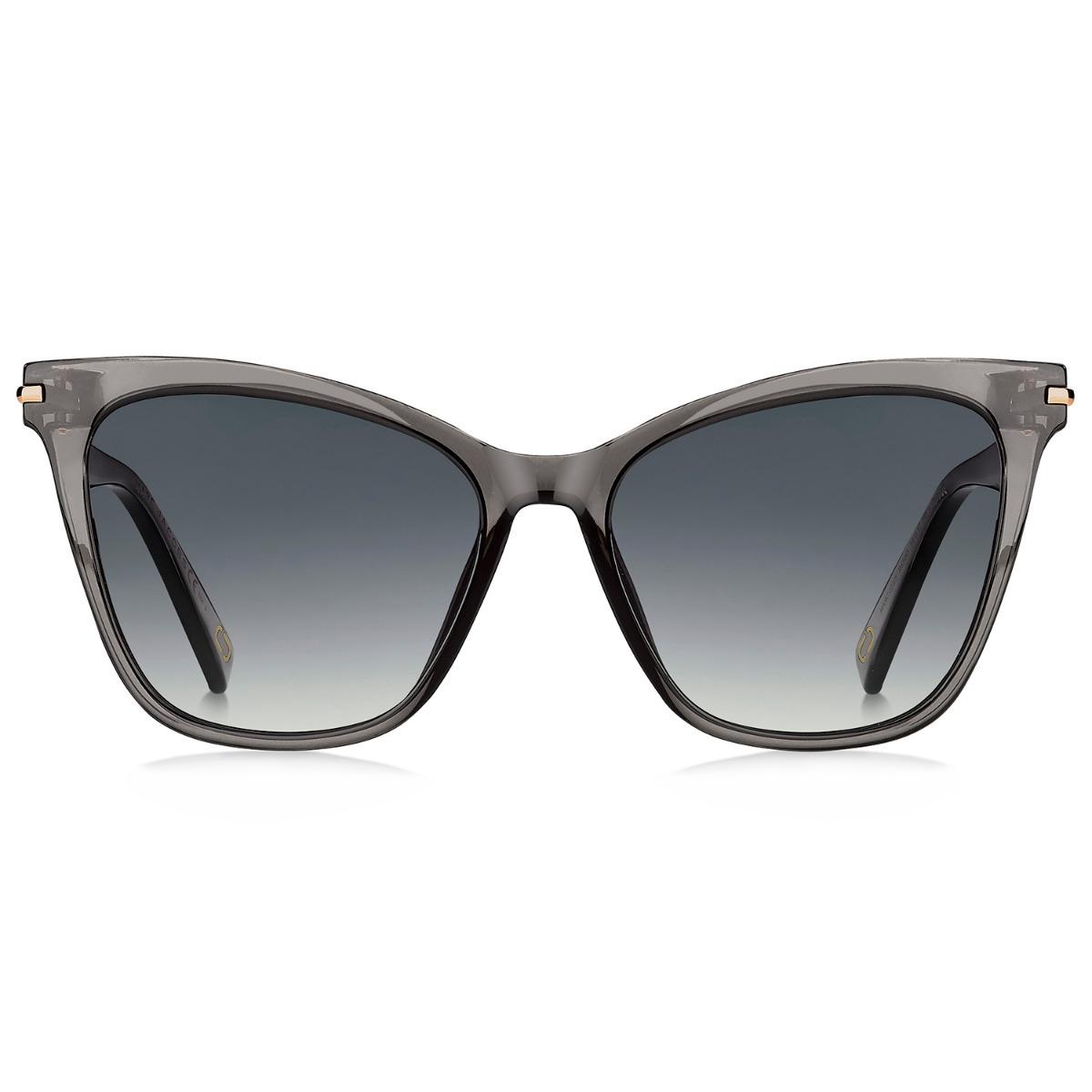 3412191569591 Lentes De Sol Marc Jacobs Originales 223 s Mujer Moda Gato ...