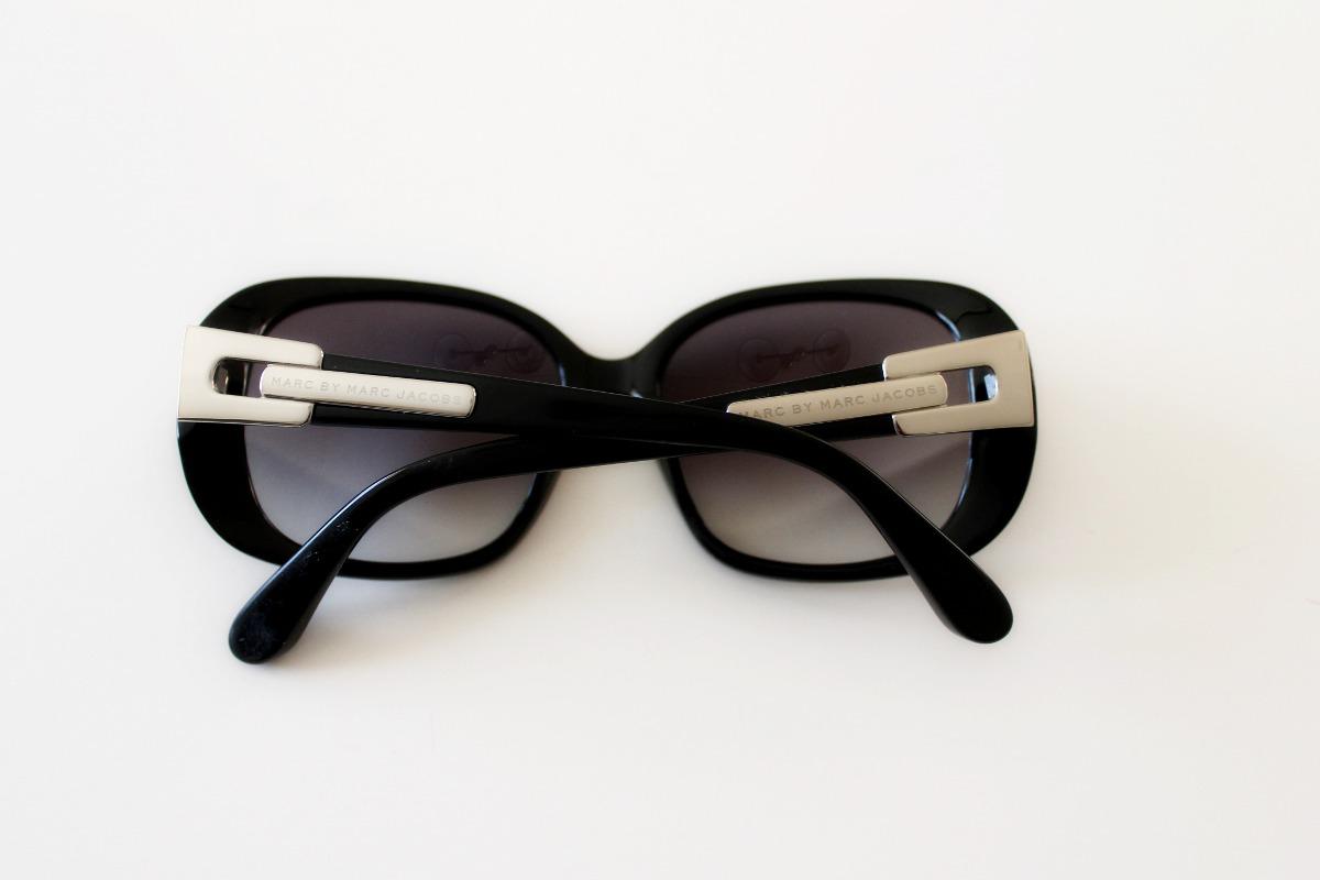 7a35e022868ef Gafas Lentes De Sol Mujer Marc By Marc Jacobs -   50.000 en Mercado ...
