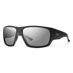 a7f70c58bf967 Gafas De Sol Smith Optics Adult Dragstrip Elite - Elite B