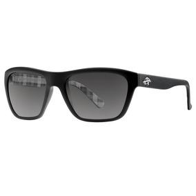 8771590ff0 Anarchy Remate Sunglasses Matte Lentes De Sol Importados Usa