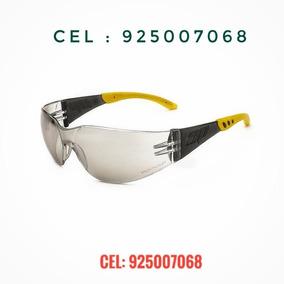 1687a8f01f Lentes Spy Modelo Gallow - Lentes en Mercado Libre Perú