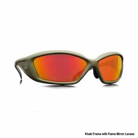 a163e20be1 Lentes De Sol B D Sunglasses - Lentes de Hombre en Mercado Libre Uruguay
