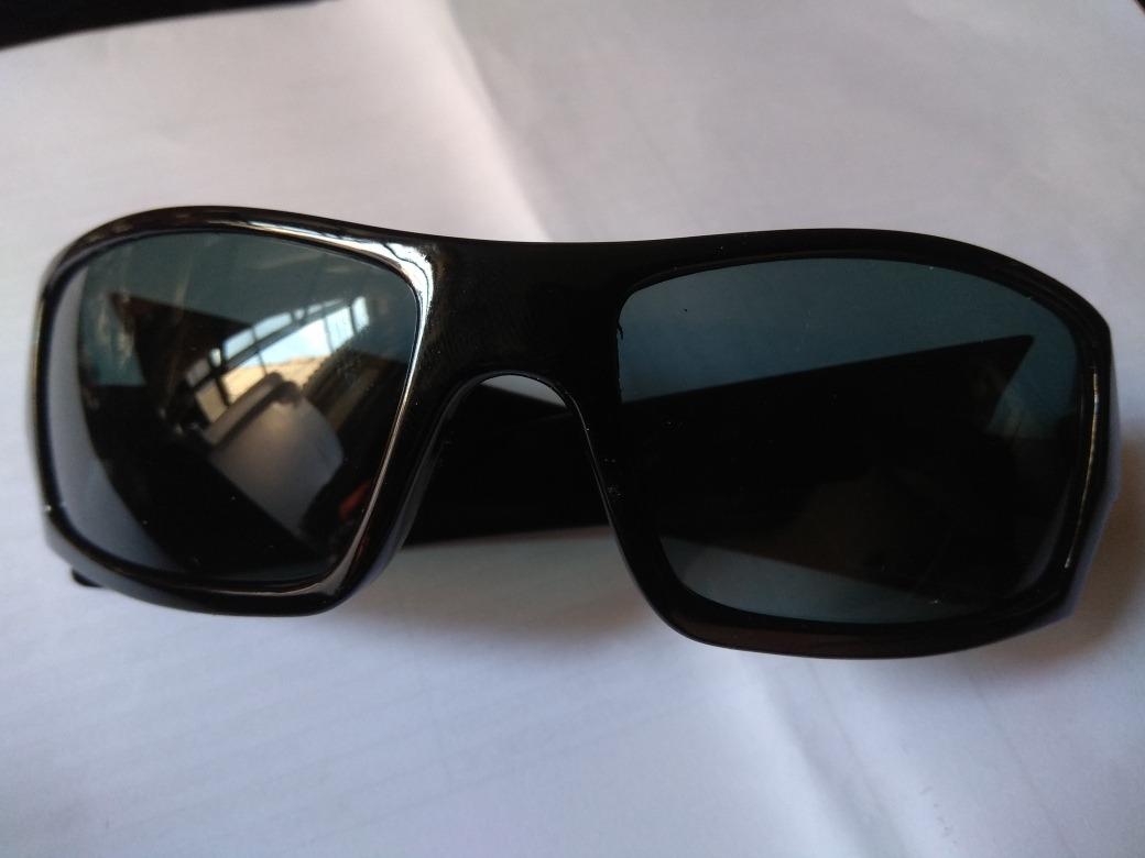 c41f6ebd05 Lentes Sol Mount Boneti Grandes Gafas Uv - S/ 35,00 en Mercado Libre