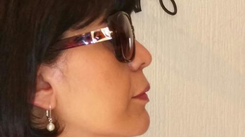 lentes sol mujer guess