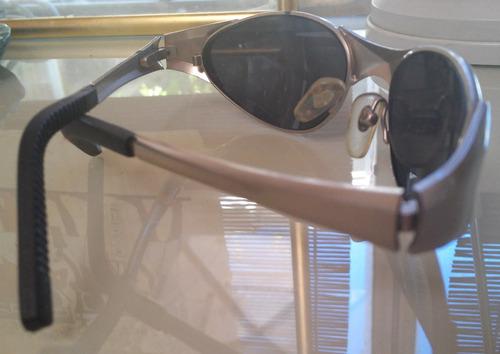 lentes sol niños