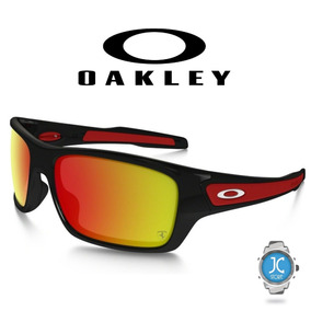 d1be23aa86 Lentes Oakley De Titanio - Lentes de Sol Oakley en Mercado Libre Perú