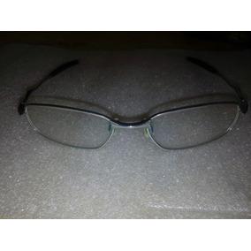 f9ee83d0fda79 Lentes Oakley Usados - Lentes de Sol Oakley