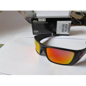 5daefb275c8d1 Oakley Fuel Cell Matte Black 009096 Ferrari Collection