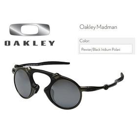 7f5ace5c23 Lentes Oakley Madman Arequipa en Mercado Libre Perú
