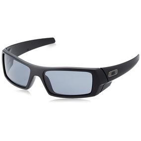 dc883dca70 Gafas De Sol Rectangulares Gascan Oakley Para Hombre, Neg