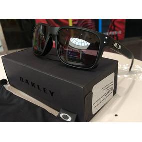 3f9c371221 Gafas Oakley Holbrook Fire Lente - Lentes en Mercado Libre Perú