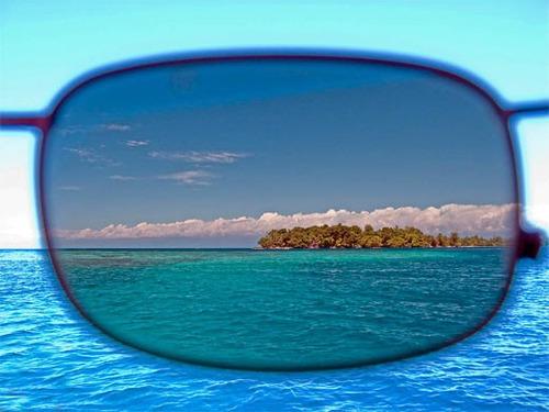 lentes sol paps lmupa0901qb pasta mayoreo negro/ azul tor