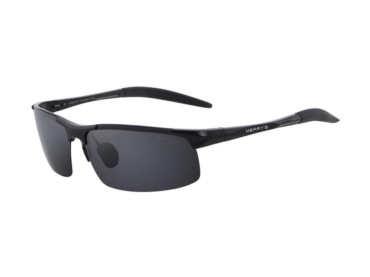 13fc3a92b lentes sol polarizados merry´s aluminio / excelente diseño. Cargando zoom.