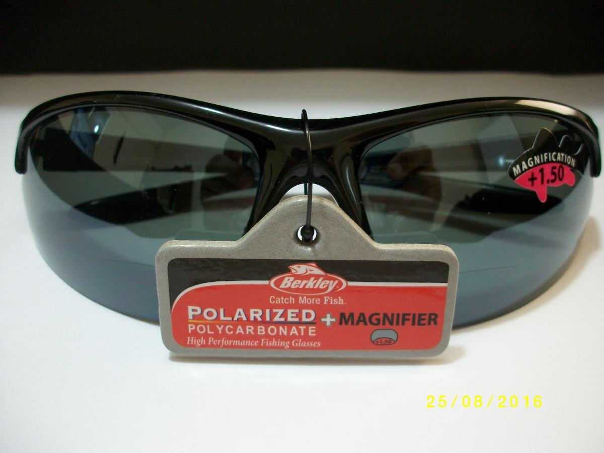 4d5ca49a65 Berkley Polarized Magnifier Sunglasses Source · Berkley Polarized Fishing  Sunglasses Magnifier Southern California