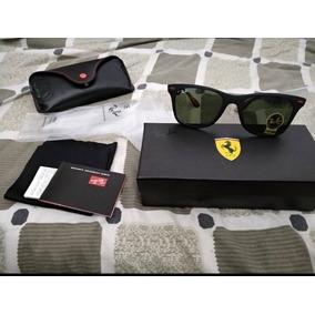 8537ee0872 Ferrari A Bateria - Ropa y Accesorios en Mercado Libre Perú