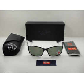47a426eafc Lentes Oakley Deviation No Ray Ban Arnette Nike - Lentes en Mercado ...