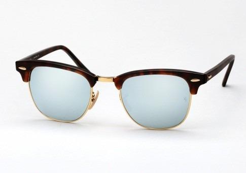 gafas de sol ray ban mercado libre