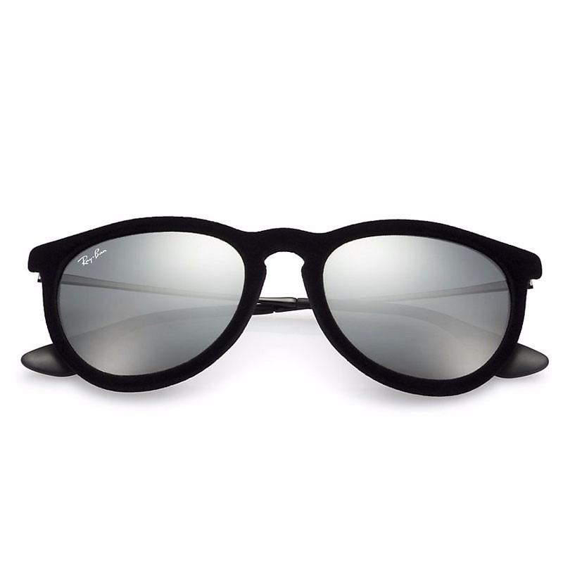 3096041860640 lentes sol ray ban erika rb 4171 velvet mirror envio gratis! Cargando zoom.