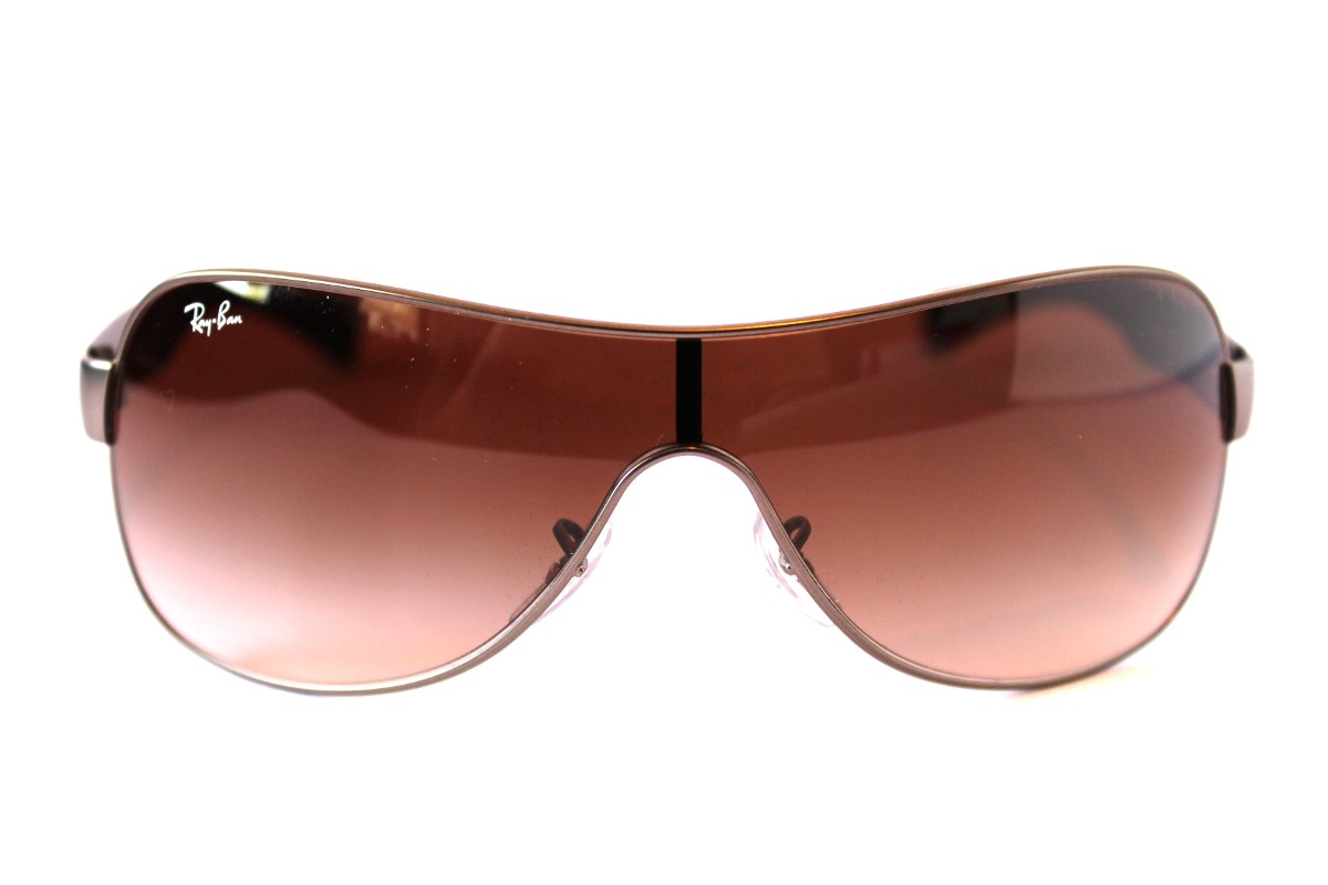 51e6aec25a Repuestos Para Anteojos Ray Ban « One More Soul
