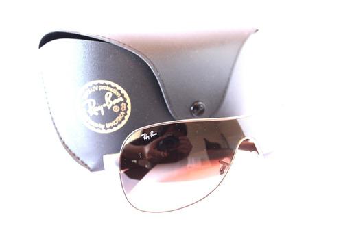 lentes sol ray ban nuevos unisex $79.990, ref$139.990