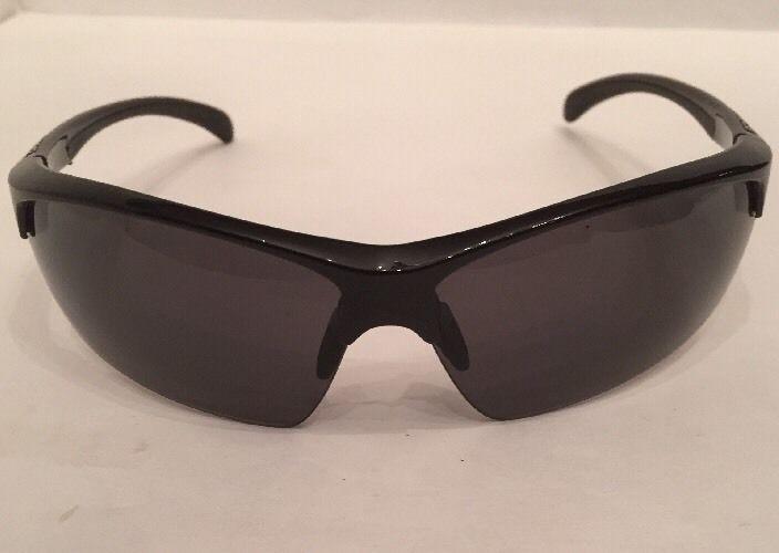 120ea1cc Red Ridge Eyewear - Page 4 - eyewear near me