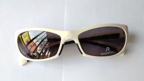 57mm Rodenstock R3157 Lentes White Originales Sol Blancos Yb7gvf6y