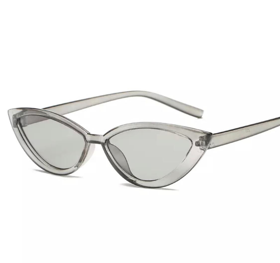 Marca 2019 Sol Hombre Moda Para Mujer De Lentes Gafas MVzSUp