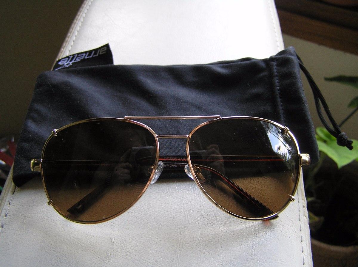a575527ac59f5 lentes sol tommy hilfiger aviator mujer originales y nuevos. Cargando zoom.