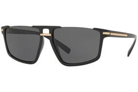 d05c70dc3b Lentes Versace Unisex Modelo 2101 - 1 800 00 - Lentes De Sol Versace ...