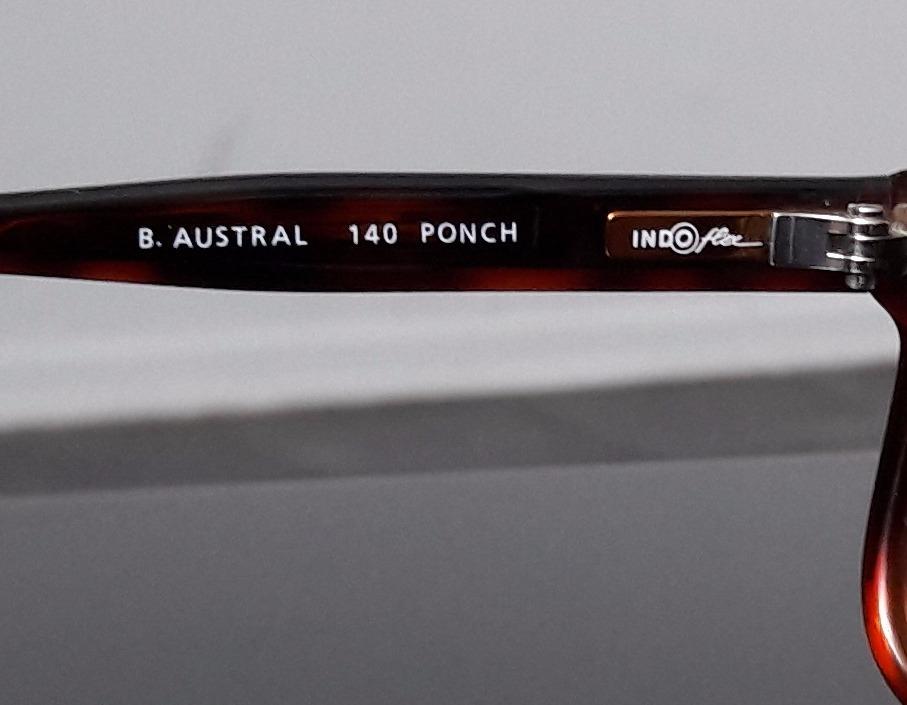 lentes sol vintage indo españa 1980 carrera gafas acetato. Cargando zoom. 9eb24627b3b5