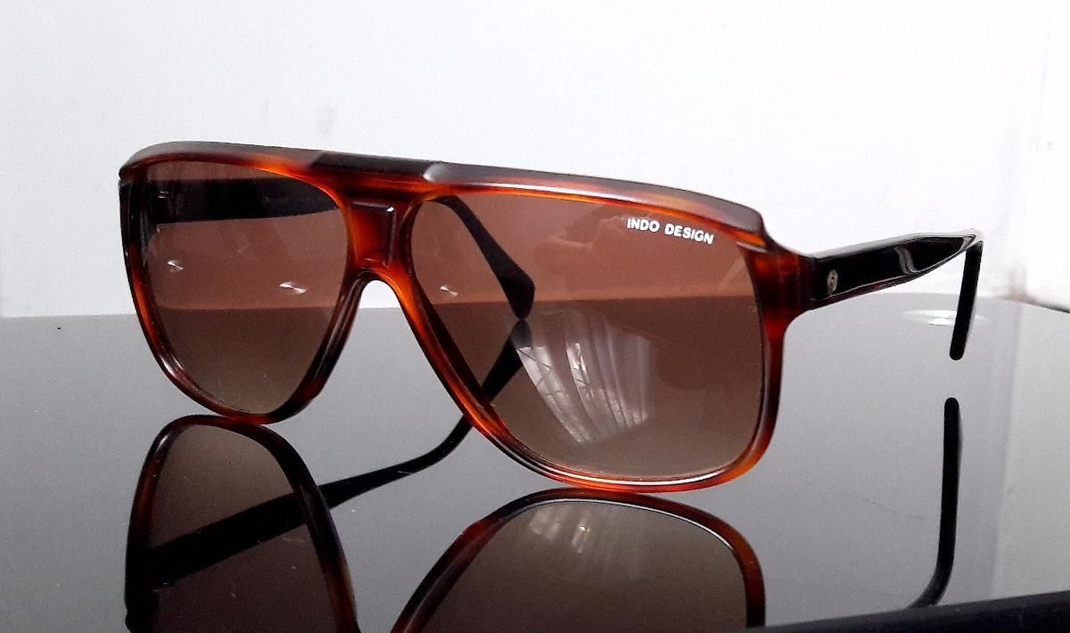 c869ad539c lentes sol vintage indo españa 1980 carrera gafas acetato. Cargando zoom.