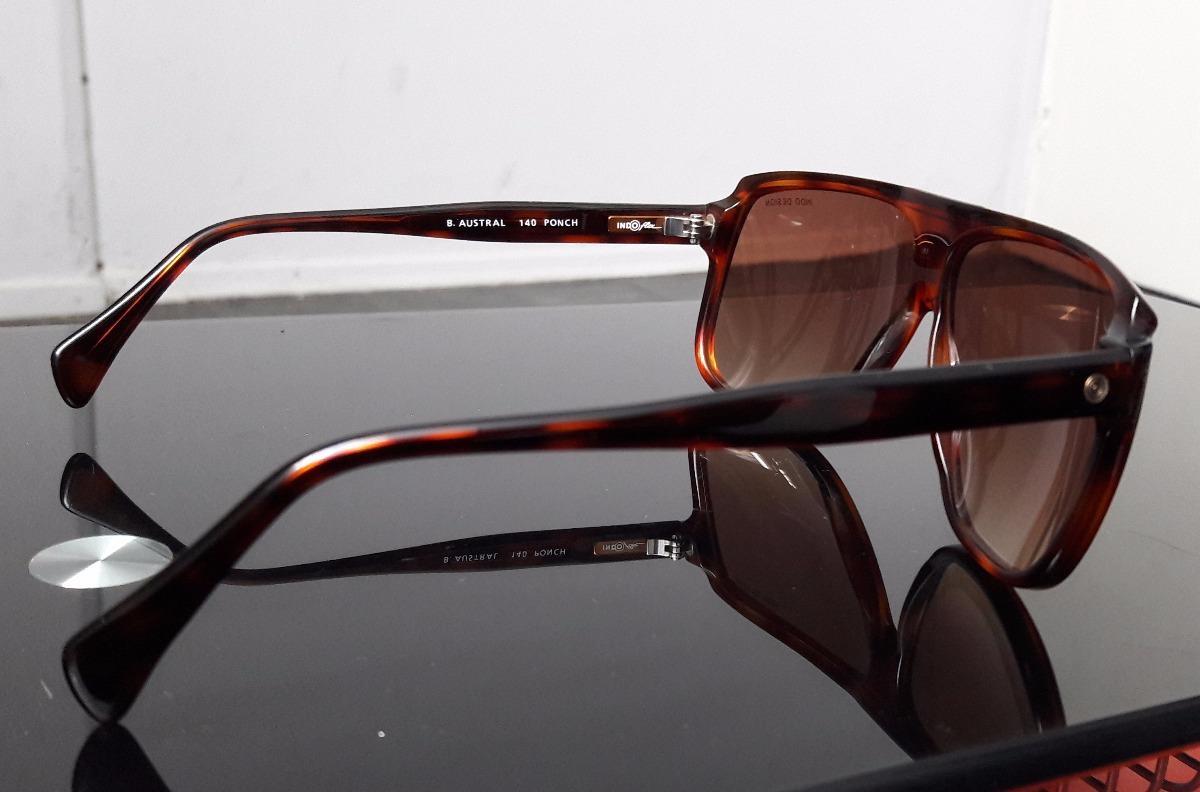 2b06ed9d64d38 lentes sol vintage indo españa 1980 carrera gafas acetato. Cargando zoom.