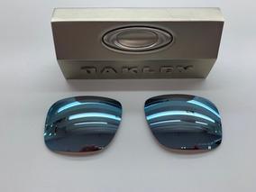 17f6cf16e Oakley Prizm De Sol - Óculos no Mercado Livre Brasil