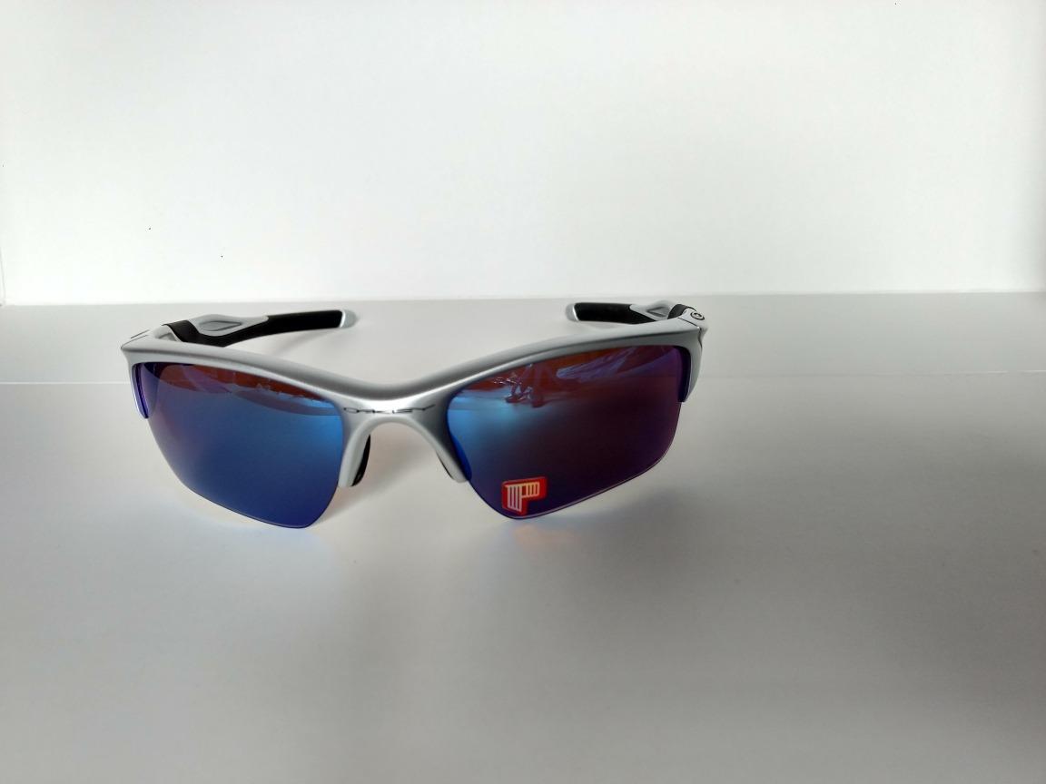 lentes solares polarizados oakley pocas piezas en mexico. Cargando zoom. 9e1425eb59eb