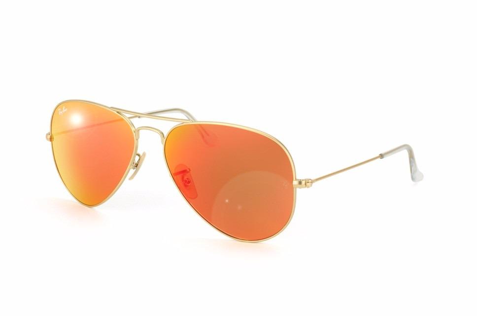 medidas gafas ray ban 3025