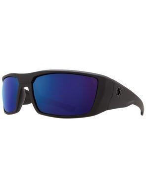 514af52984 Lentes Spy Tackle Azul Polarizado - S  250