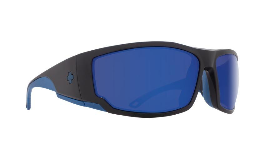 7113df4761 lentes spy tackle azul polarizado. Cargando zoom.