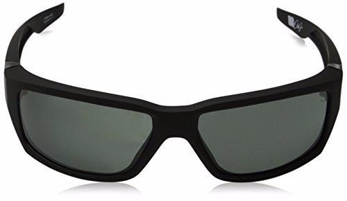 lentes spy the dirty mo 100%originales
