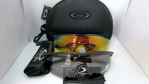 lentes tacticos, caza, pesca, ciclismo,,airsoft, nuevos !!