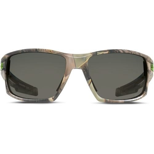 lentes tacticos realtree under armour