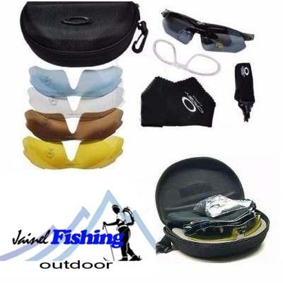 lentes tácticos,militar caza, pesca, ciclismo,,airsoft+micas