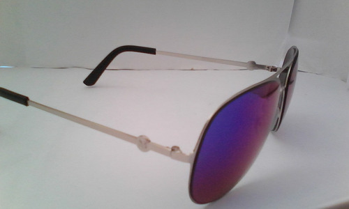 lentes technomarine metal cruise *en remate