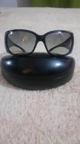 lentes tiffany & co 4004b originales!!